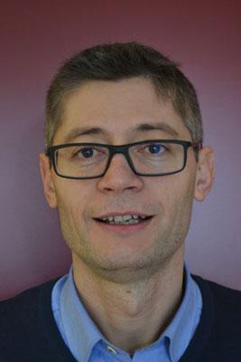Luca Brasini – Direttore