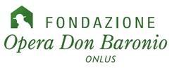 Fondazione Don Baronio | Cesena