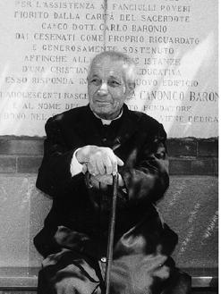 Don Carlo Baronio