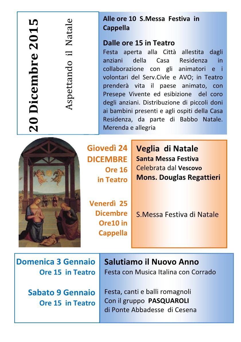 8 Dicembre Inviti (3)2
